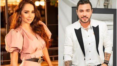 Paola Jara y Jessi Uribe envían fuerte mensaje a sus críticos