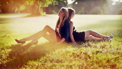 si-llevan-estos-anos-de-amistad-seran-las-mejores-amigas