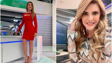Critican a Ana Karina Soto por limpieza frente al coronavirus