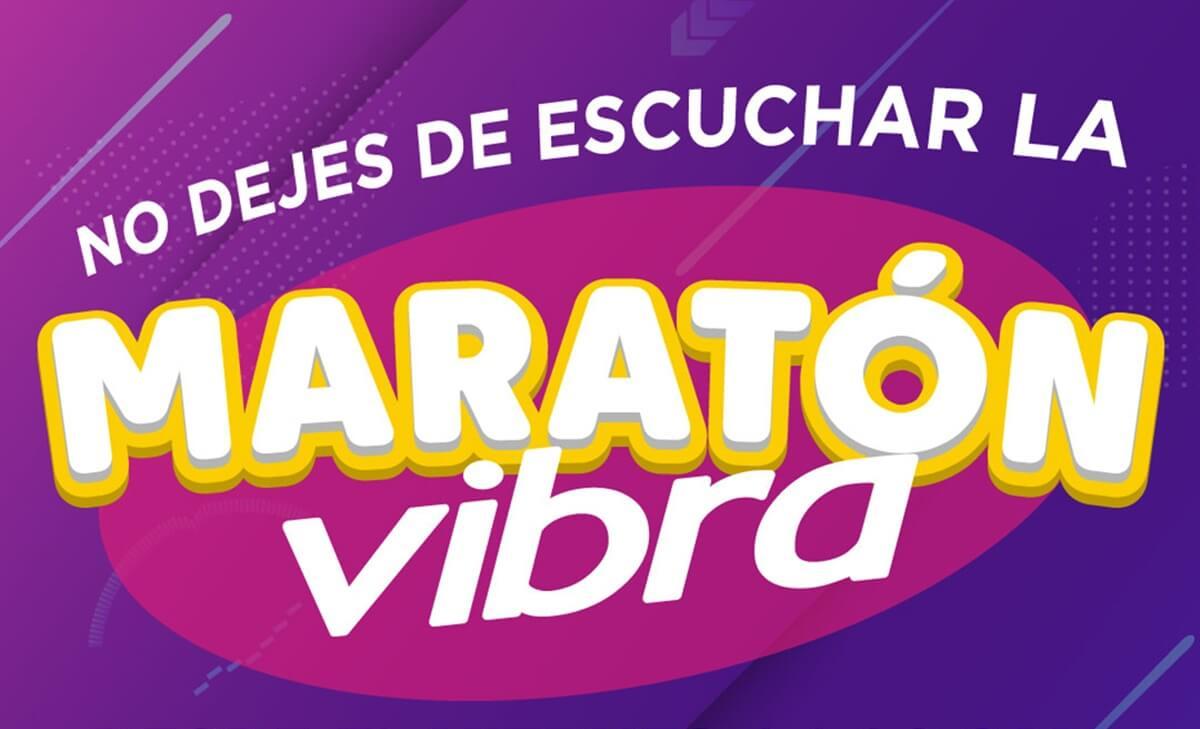 no-te-pierdas-la-maraton-vibra