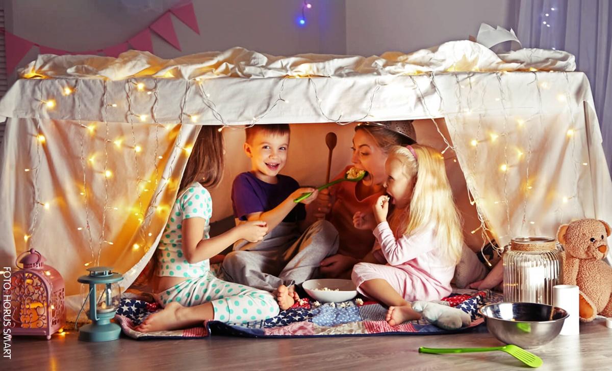 simulacro-de-aislamiento-actividades-para-hacer-con-tus-hijos