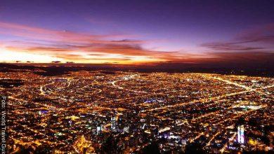 Simulacro de aislamiento en Bogotá: ¿cómo será? Así...