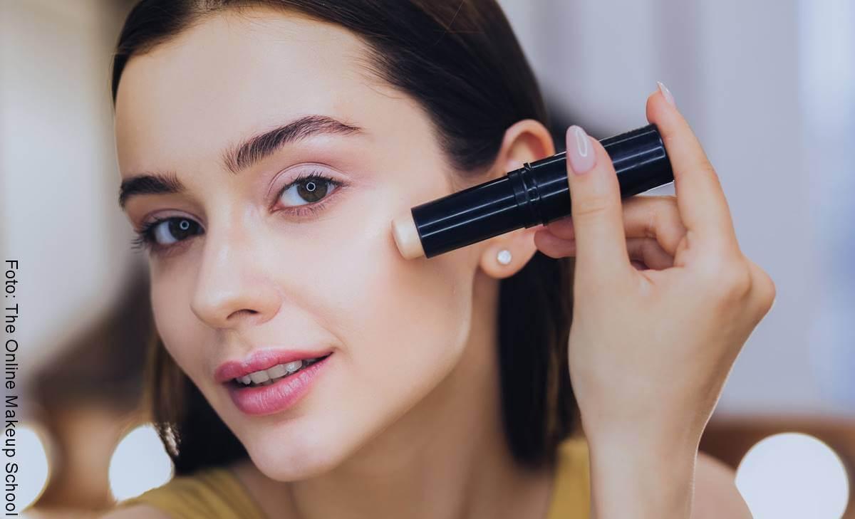Tips de maquillaje que toda chica debe conocer