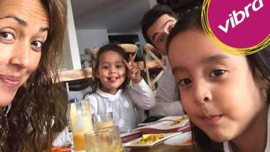 Actividades en casa para niños por Karen Vinasco