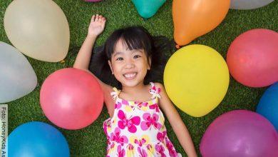 Día del Niño en Colombia: ¿cómo celebrarlo en la cuarentena?