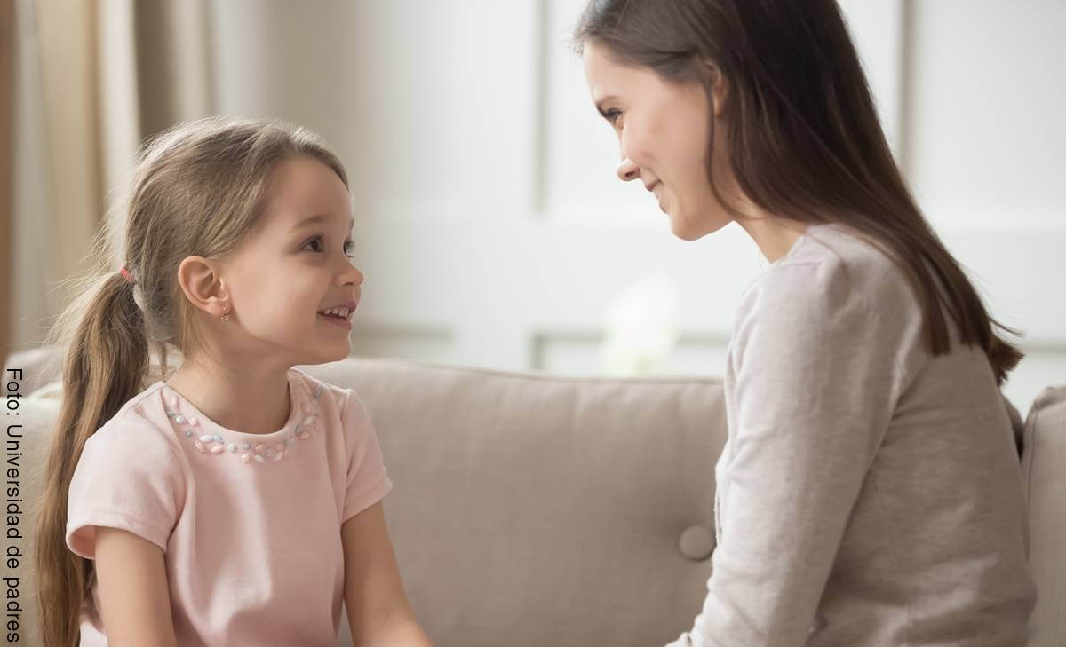 Explicar el coronavirus a niños: ¿Cómo hacerlo bien?
