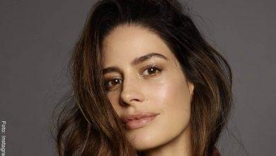 Manuela González se destapó en Instagram