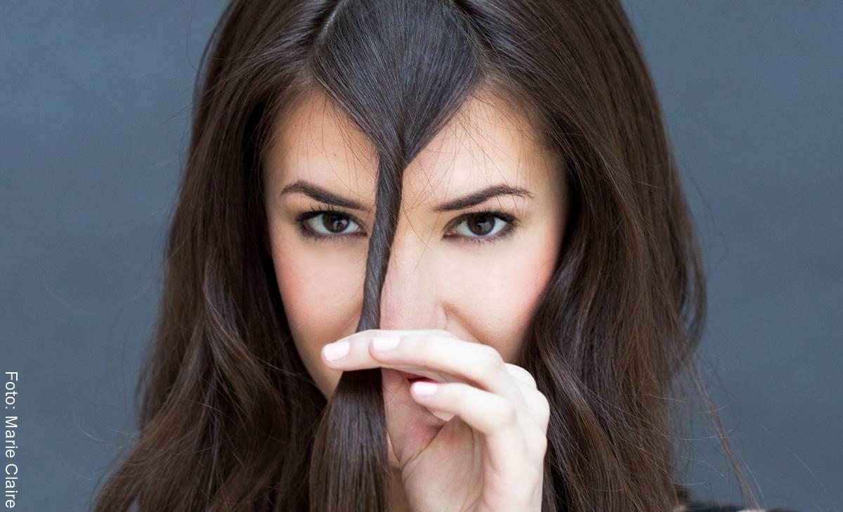 Peinados fáciles de hacer en casa uno mismo paso a paso