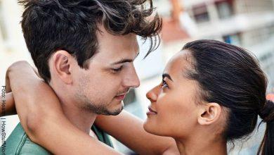 ¿Por qué la gente se enamora? (Aunque no de uno)