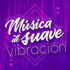 Imagen del programa de radio música de suave vibración
