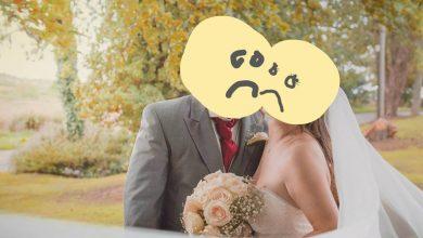 Signos zodiacales que no nacieron para el matrimonio