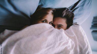 10 razones para amar el mañanero tanto como ellos