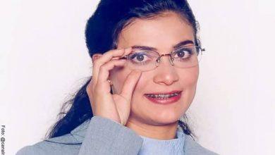 Cambio de Yo soy Betty, la fea en la telenovela de Fernando Gaitán