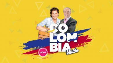 """Carlos Vives nos presenta """"El mundo perdido de CUMBIANA"""""""