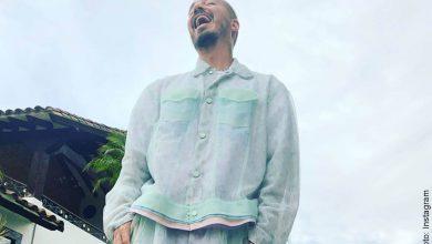 J Balvin es criticado por fiesta de cumpleaños en cuarentena