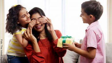 Regalos para el Día de la Madre según su signo zodiacal