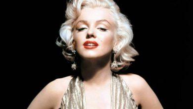 Secretos de Marilyn Monroe para un rostro perfecto