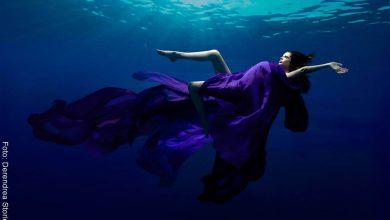 Soñar con agua: ¿Qué significados puede tener?