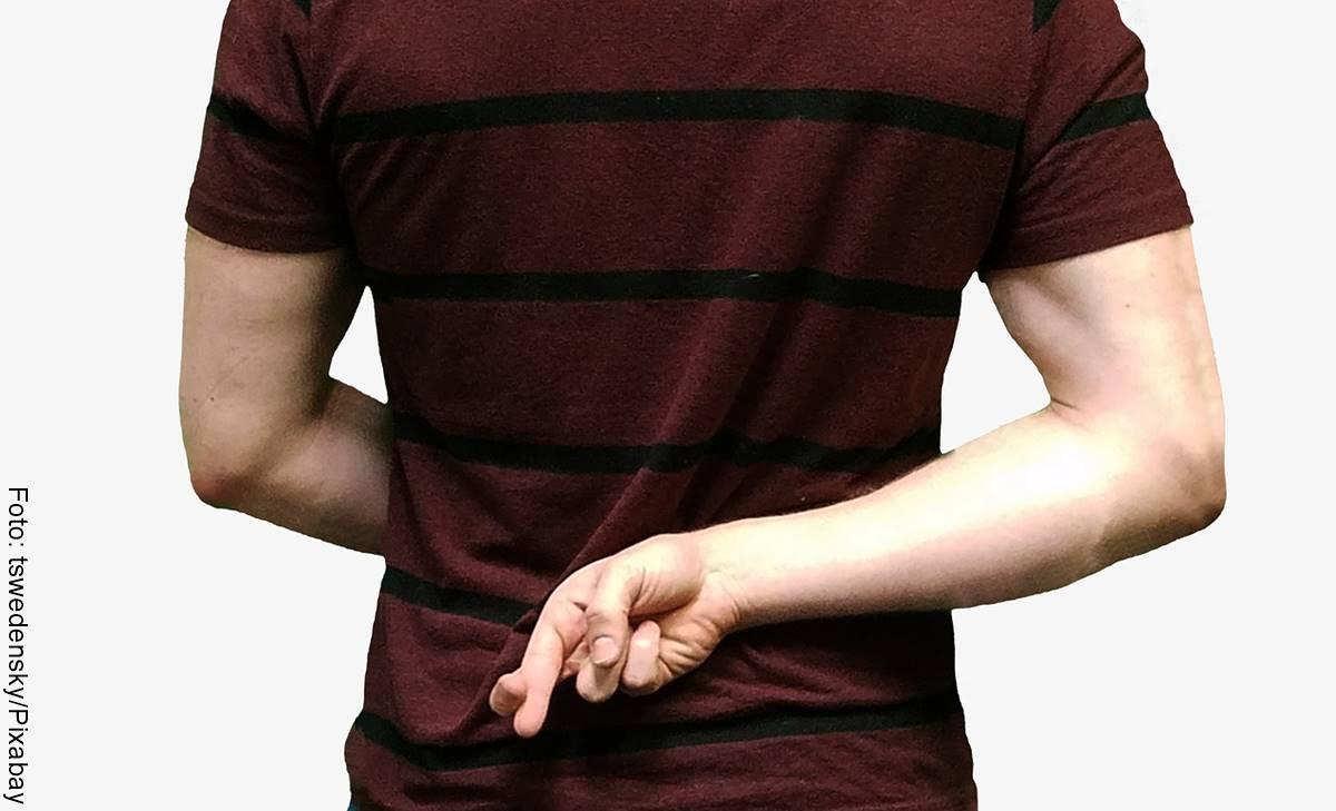 Causas de la infidelidad más comunes entre hombres y mujeres