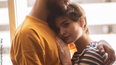 ¿Cómo saber cuando eres compatible con alguien que te gusta?