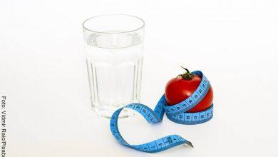 10 hábitos para prevenir la obesidad que deberías tener en cuenta