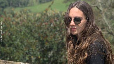 Cambios de Paloma la hija de Juanes en sus 15 años