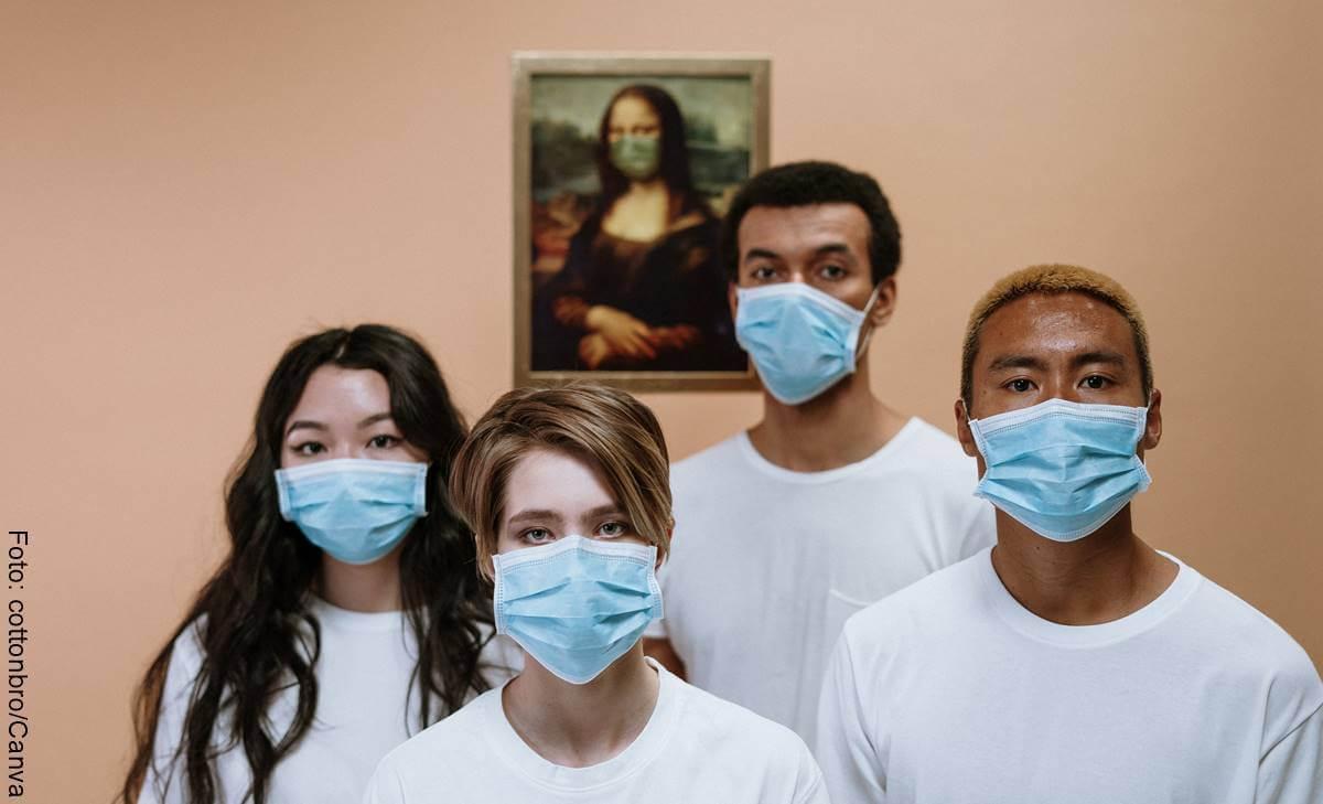 12 lecciones que deja el coronavirus para reflexionar