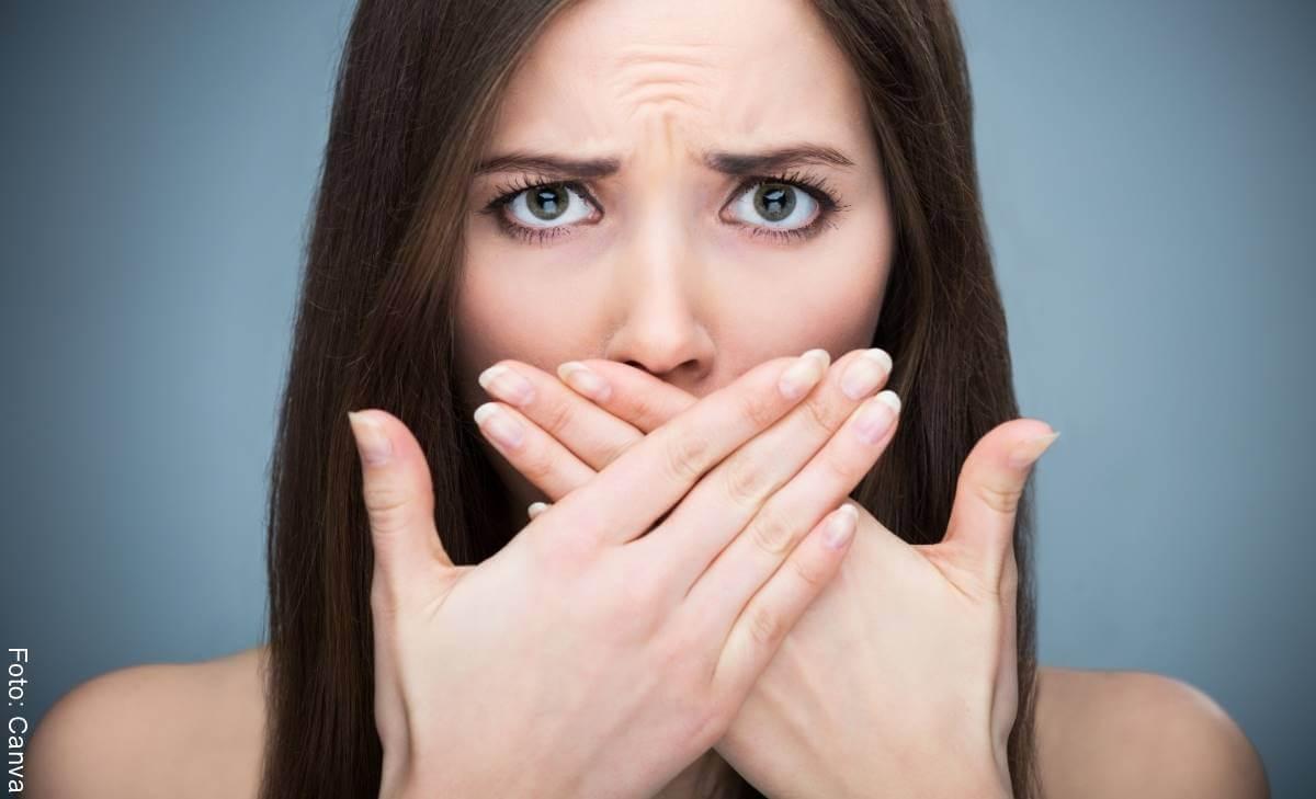 10 cosas que jamás debes decirle a tu novio o esposo