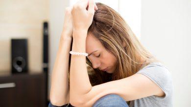 Dependencia emocional en la pareja: Supérala sin terminar