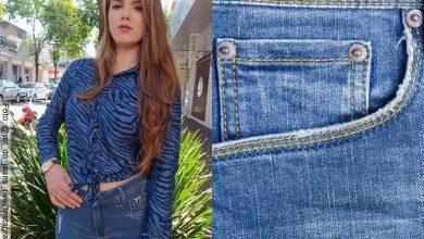 ¿Para qué sirve el bolsillo pequeño del jean?