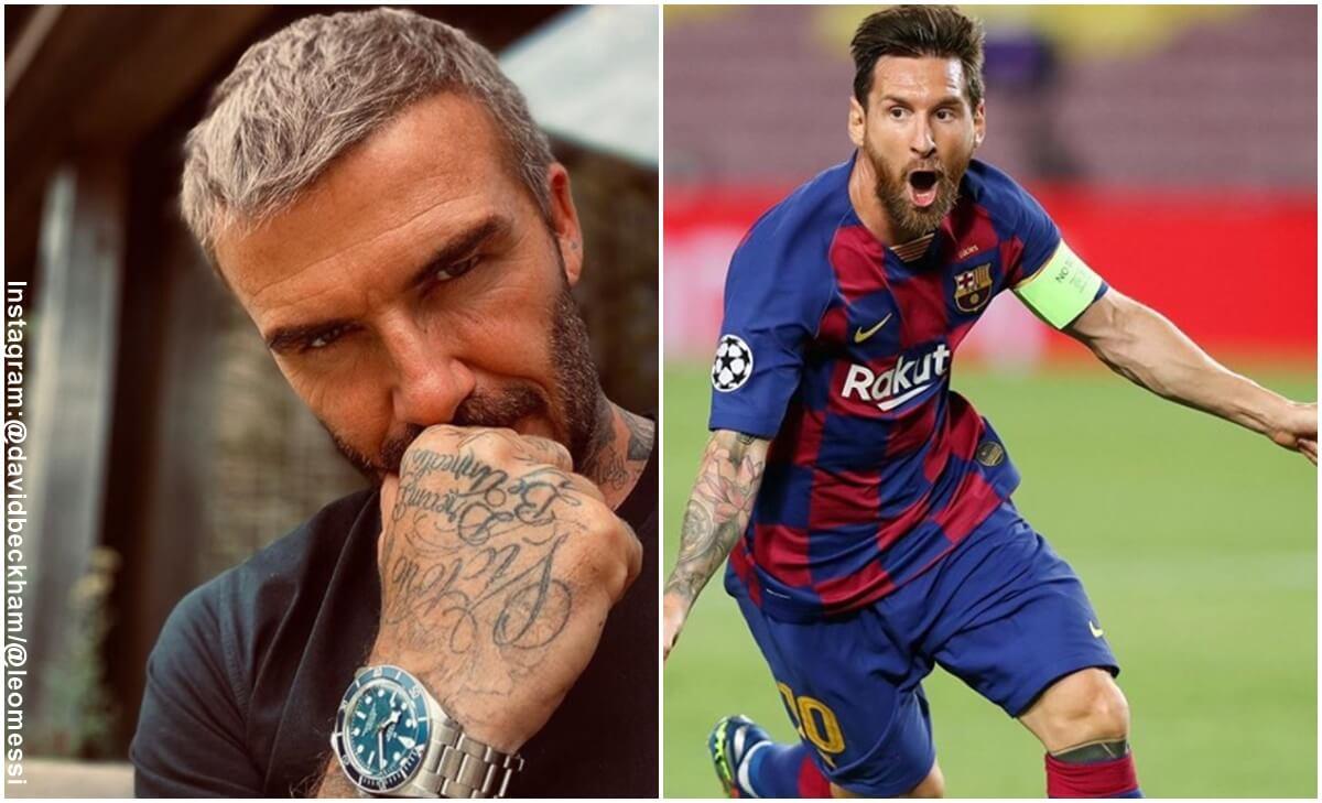 10-futbolistas-que-son-lindos-por-sus-tatuajes