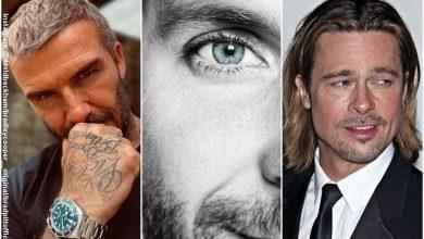 10-hombres-famosos-con-el-rostro-perfecto