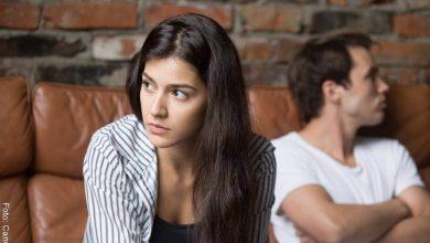¿Cómo saber si estoy en una relación tóxica? Averígualo