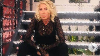 Laura Bozzo se disculpa con México tras despreciarlo. ¿Y Televisa?