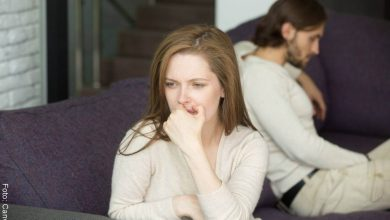 ¿Mujeres bonitas se divorcian más que las menos atractivas?