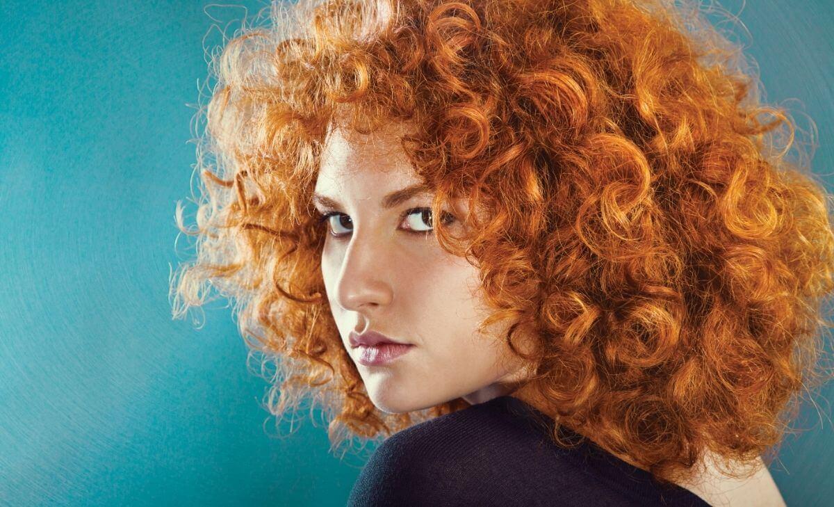 Mujeres más irresistibles del Zodiaco... ¡Dejen uno!