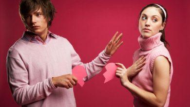 ¿Cómo superar una ruptura amorosa según la psicología?