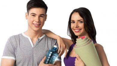 ¿Cómo bajar de peso en pareja? Con estos #Tips