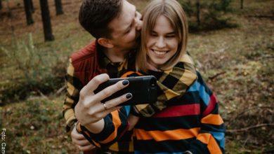 El éxito de una relación de pareja se basa en estos pilares