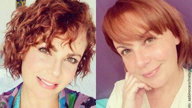 Fiscalía General de la Nación a disculparse con Carolina Sabino, hermana de Lina Luna