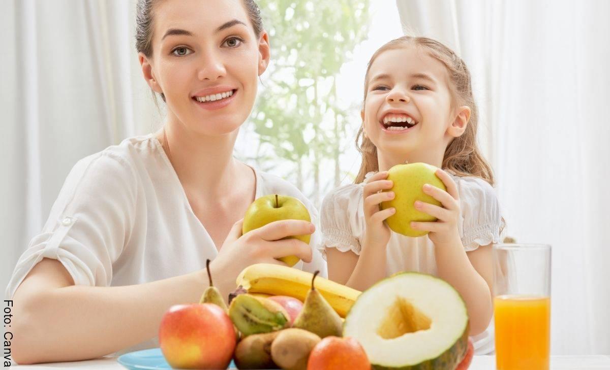 Frutas medicinales que pueden prevenir y curar