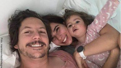 ¿Juanpis González será padre? Alejandro Riaño esperaría bebé