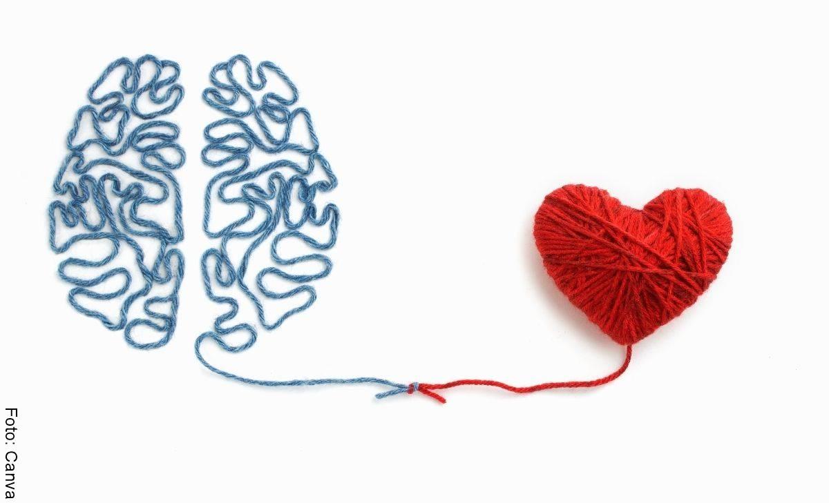Los signos con más inteligencia emocional