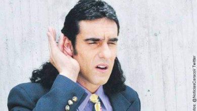 Pedro el escamoso vuelve a Caracol Televisión y Miguel Varoni invade las redes