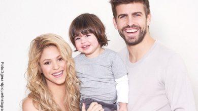 Piqué confesó lo inconfesable, ¡así enamoró a Shakira!