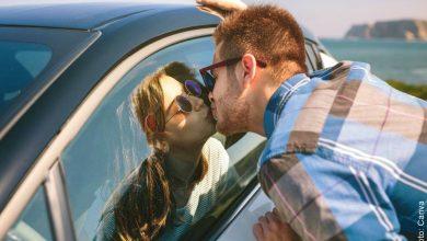 Reglas para una relación a distancia