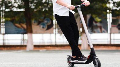 Beneficios de usar una o scooter eléctrica en Bogotá