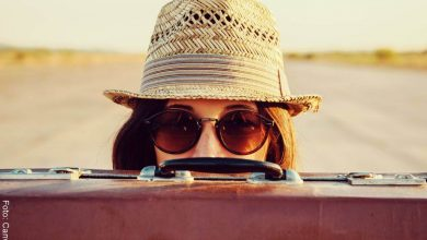 ¿Soñar con maletas es malo o bueno? Así debes interpretarlo