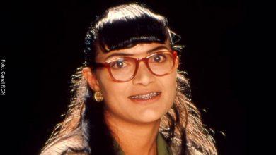 Así será Yo soy Betty, la fea versión Afro