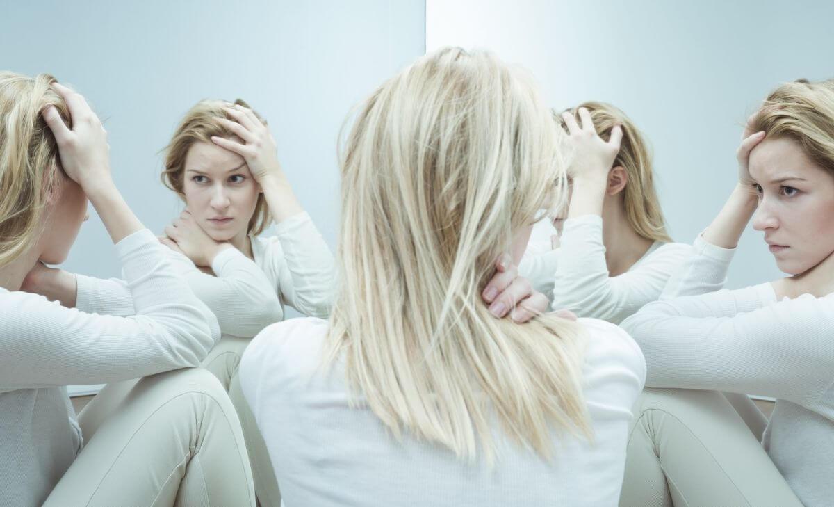 Autoestima y amor propio: ¿cómo subirlos tras una tusa?